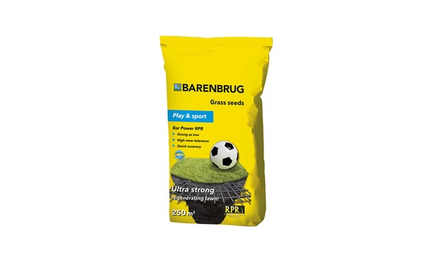 Barenbrug Bar Power 5 kg • Gras en Groen Winkel