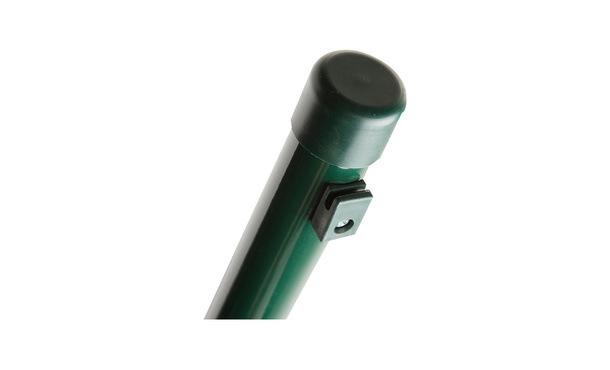 Paal ijzer 310 cm • Gras en Groen Winkel