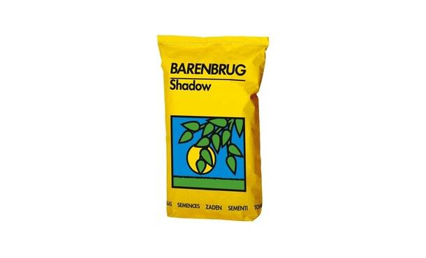 Barenbrug Shadow 15 kg • Gras en Groen Winkel