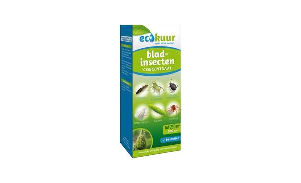 Bladinsecten Concentraat 500 ml • Gras en Groen Winkel