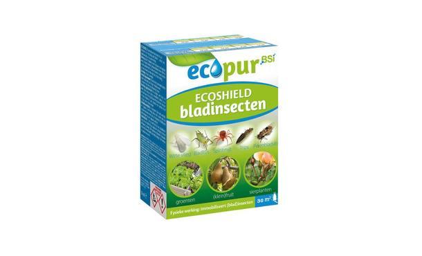 EcoShield 30 ml • Gras en Groen Winkel