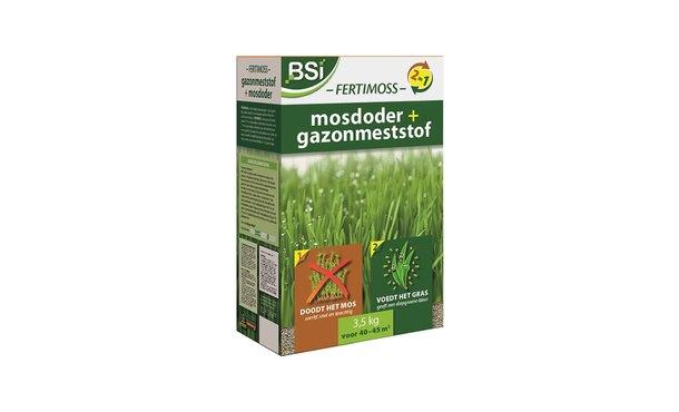 Fertimoss mosdoder 3,5 kg • Gras en Groen Winkel