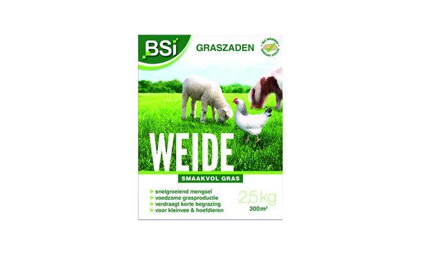 0 • Gras en Groen Winkel