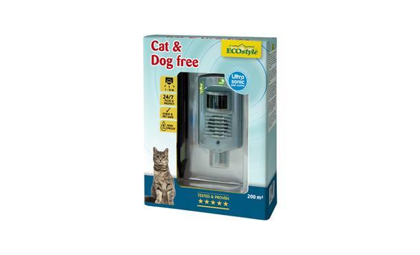 Cat & Dog free 200 - Gras en Groen Winkel • Gras en Groen Winkel