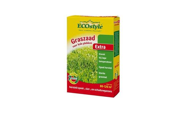 AZstyle graszaad Herstel 2 kg • Gras en Groen Winkel