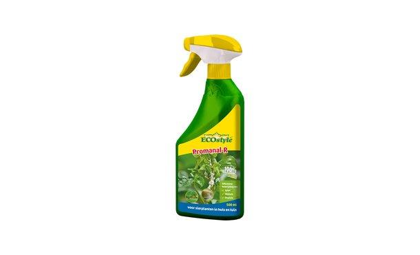 Promanal-R gebruiksklaar 500 ml • Gras en Groen Winkel