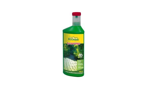 Terrasreiniger conc.1 ltr. • Gras en Groen Winkel