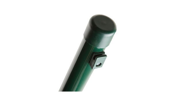 Paal ijzer 260 cm • Gras en Groen Winkel