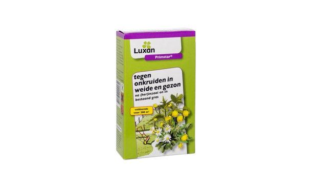 Primstar 40 ml • Gras en Groen Winkel