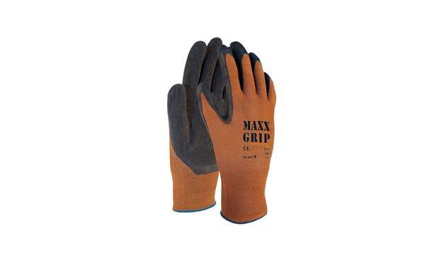 Maxi-grip handschoenen • Gras en Groen Winkel