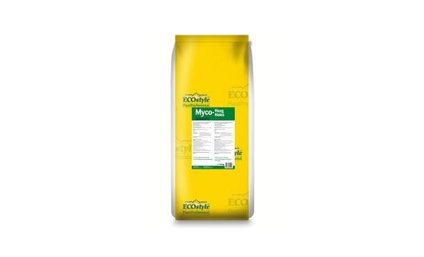 Myco-Haag 10 kg • Gras en Groen Winkel