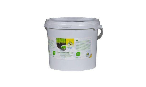 Bodemschimmels 5 kg • Gras en Groen Winkel